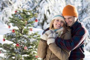 Словакия Лучшие новогодние праздники 2019 в Wellness Hotel Chopok 4*