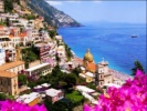 Туры на Сардинию из Киева