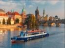 Туры в Прагу из Киева на 8 марта