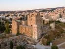 Экскурсионный тур в Ливан