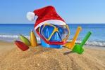 Новогодние праздники в солнечном Египте!