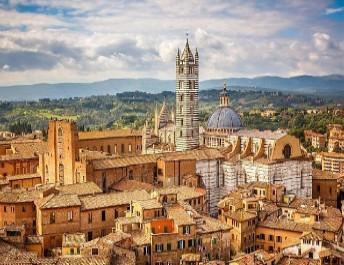 Тосканский Ренессанс