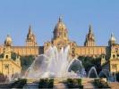 Испанская баллада из Мадрида