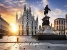 Стильная Италия