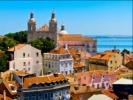 Великие открытия - Португалия!