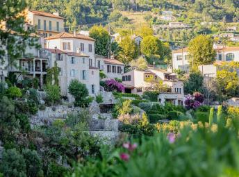 Винно-гастрономический тур в Прованс
