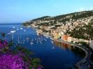 Солнечное Средиземноморье
