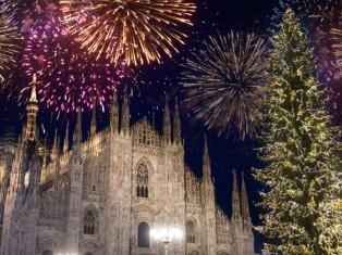 Италия Театр впечатлений - Венеция, Верона и Милан!