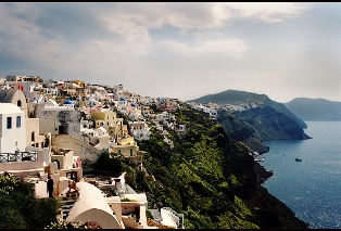 Греция Туры на Крит из Киева 2018