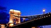 Венгрия SPO: Лечение и отдых в г.Будапешт