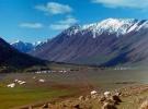 Кочуя по Монголии