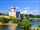 Концерт Дидюля в Таллине