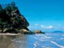 Борнео: Неземное место на Земле