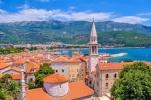 Туры в Черногорию из Киева