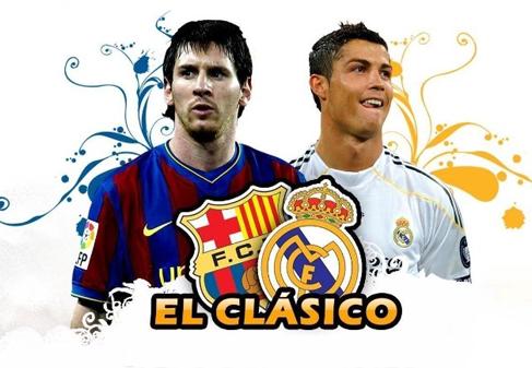 ФК Реал Мадрид Футбольный летний лагерь 7-17 лет