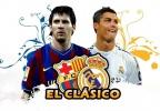 Футбольный летний лагерь ФК Реал Мадрид 7-17 лет