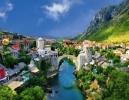 Отдых в Албании из Киева 2019 на День Конституции