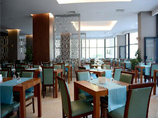 Турция Fun & Sun Club Saphire