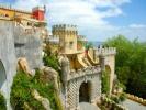 Прекрасная Португалия