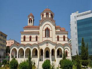 Албания Отели Дурреса