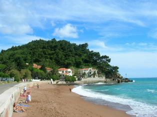 Черногория Горящие туры в Черногорию