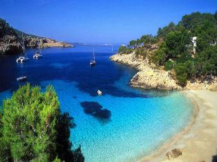Кипр на детские каникулы