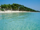 Коста Дорада и Коста Брава на Майские праздники