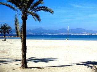 Испания Коста Дорада и Коста Брава на Майские праздники