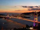 Корпоративные туры в Таиланд