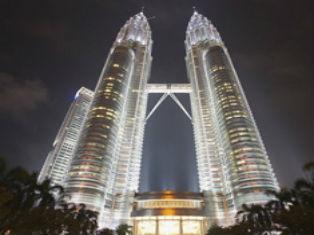 Таиланд Корпоративные туры в Таиланд