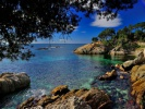 Отдых на побережье Коста-Брава