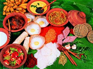 Шри Ланка Шри-Ланка из Киева на Новый Год