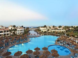 Египет Осенние каникулы в Египте! Лучшие предложения для Вас!