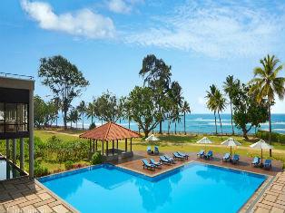 Шри Ланка Осенние каникулы на Шри Ланке! Лучшие предложения для Вас!