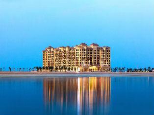 ОАЭ Весенние каникулы в ОАЭ! Лучшие предложения для Вас!