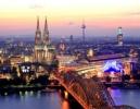Успешная Вена! + Зальцбург!
