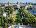 Венский вальс: Будапешт+Вена