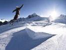 Лыжный тур в Австрию