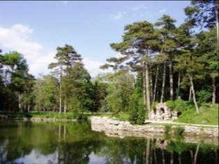 Украина Путешествие по Херсонщине