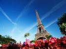 Очарование старого ПарижаПакет Рандеву