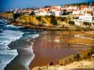 Открываем новую Португалию! Прямой чартерный рейс в Лиссабон!