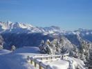 Ски-Сафари во Франции