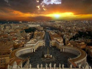 Италия Италия 365