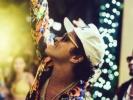Концерт Bruno Mars в Стокгольме