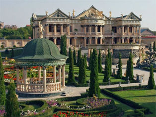Армения + Грузия Незабываемые каникулы на Кавказе