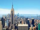 Нью-Йорк - Нью-Йорк
