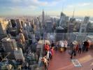 Рождество: Нью-Йорк - Майами Экскурсионная программа