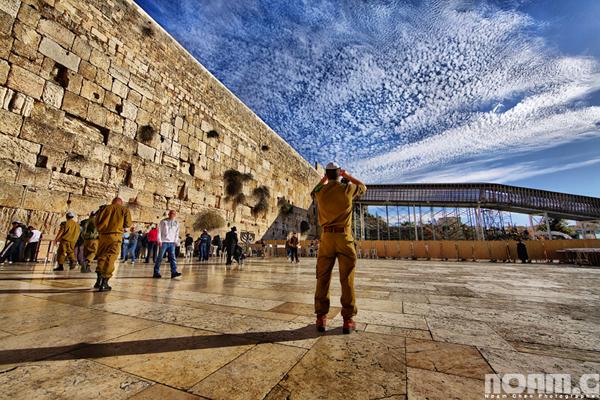 Израиль Групповой тур Пасха на Святой Земле с авиаперелетом из Киева