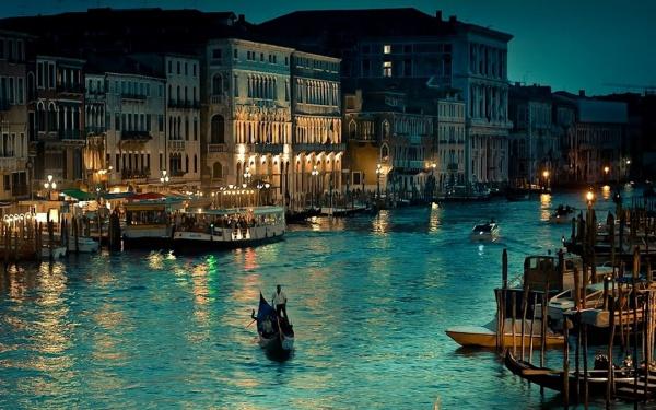 Италия Искусство и Культура