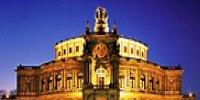 Три счастливых дняКраков, Прага + Дрезден